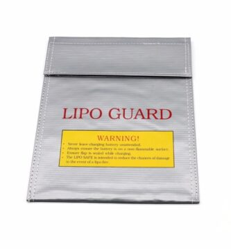 bolsa protectora lipo bateria2