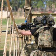 competition sniper
