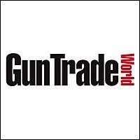 gun trade world