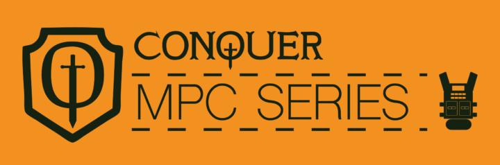 "Nuevo chaleco + Mini Chest Rig ""Conquer® MPC"" (Modular Plate Carrier) Novedades"