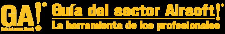 Directorio de empresas y equipos de Airsoft